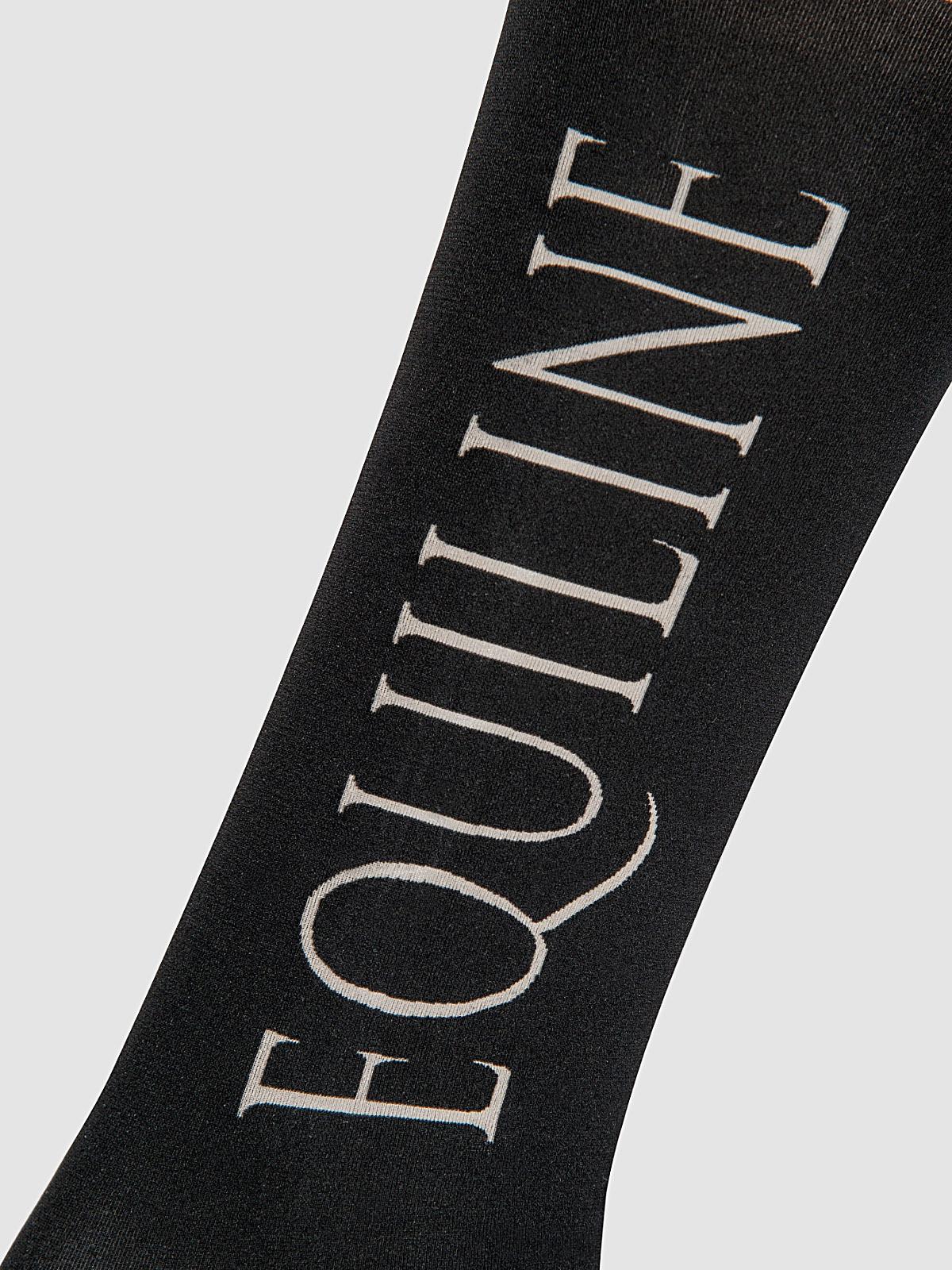 SOFTLY - Ultra-thin Microfibre Socks 3