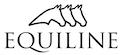 equiline america outline logo