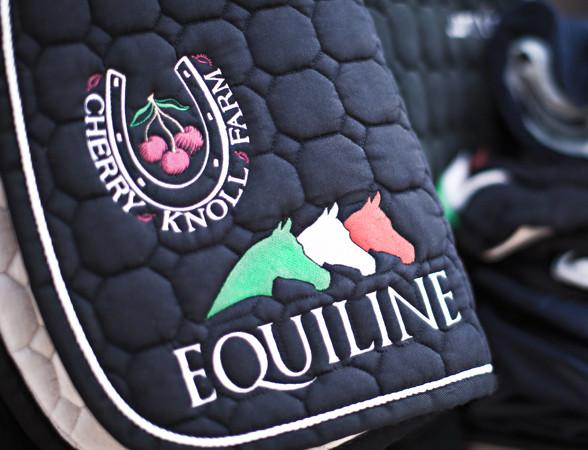 Equiline Atelier 4