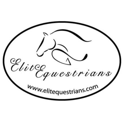 Equiline America Stores 5