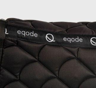 EQODE SADDLE PAD