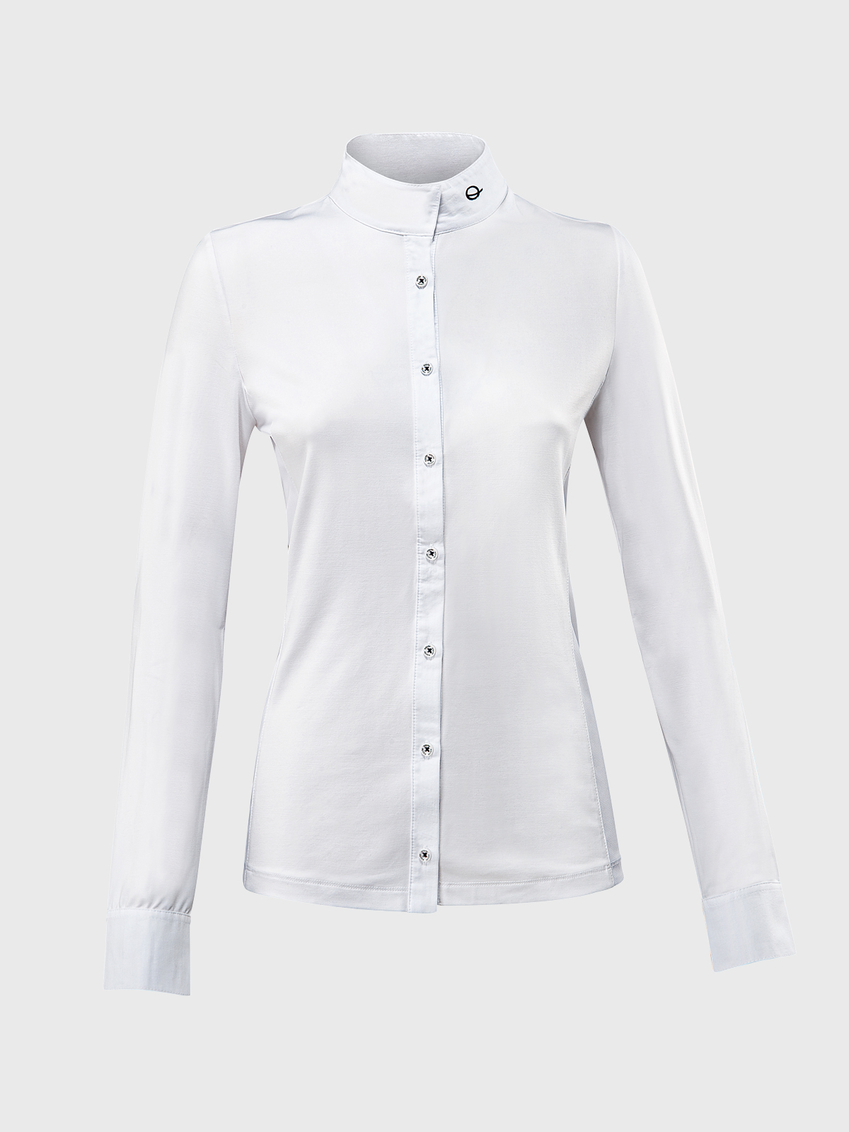 EQODE WOMEN'S SHOW SHIRT WITH LONG SLEEVES 1