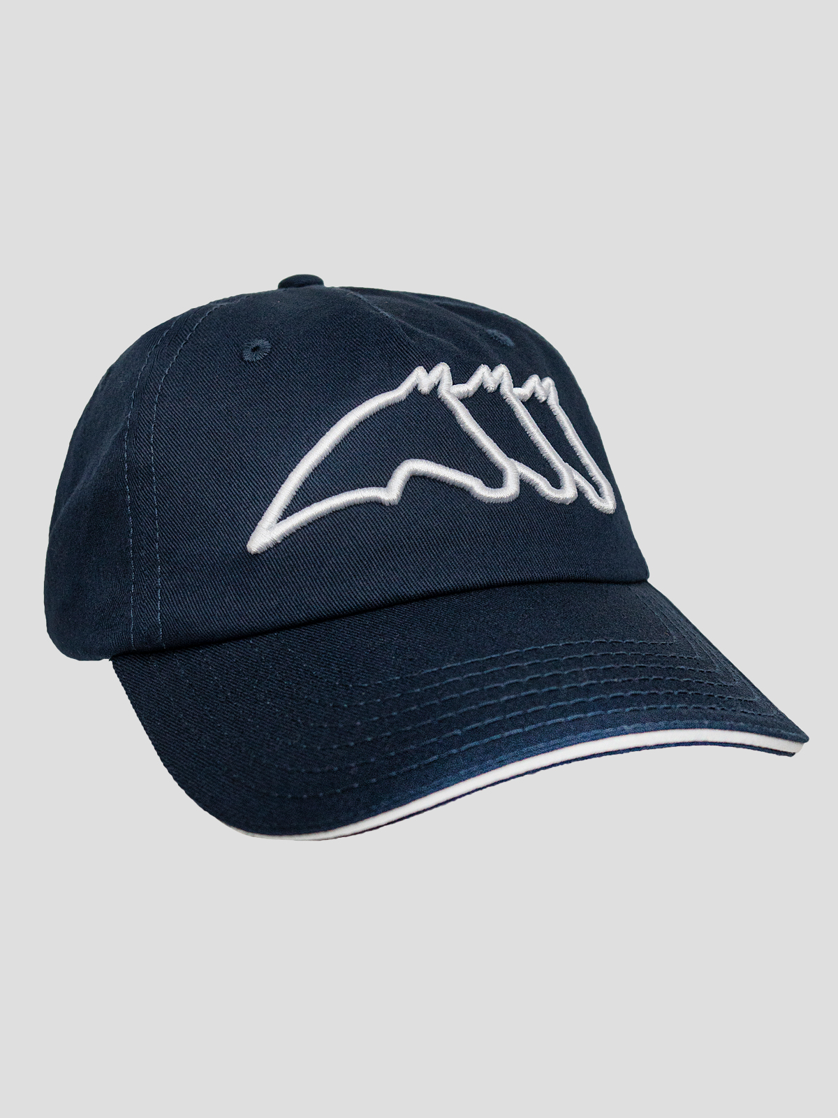 OSCARK BASEBALL CAP 1