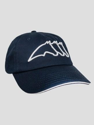 OSCARK BASEBALL CAP