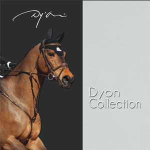 Dy'on Collection