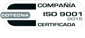 ISO Equimed 9001 2015