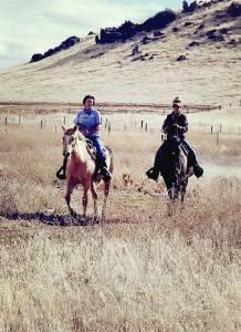 Horse Supplements, Equine Nutrition, Equine Challenge Supplements, Refer A Friend