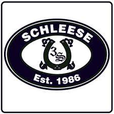 Schleese