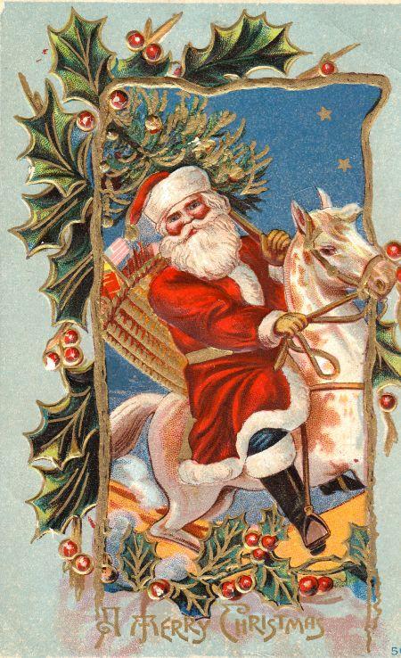 Wishing you all a happy holiday season!