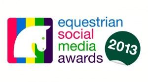 Equestrian Social Media Awards