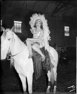 Dorothy Herbert