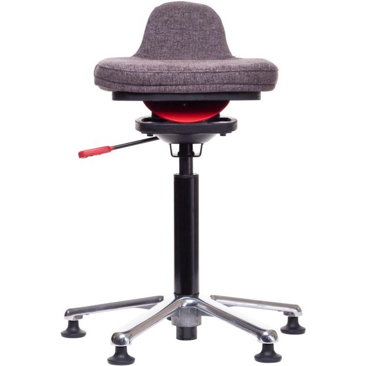 Ariel QOR360 Chair