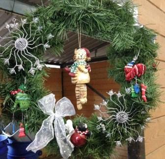 wreath_kitty