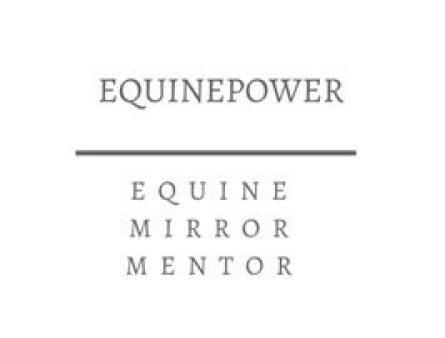 cropped-equine-mirror-mentor-logo-fc3a6rdig3.jpeg