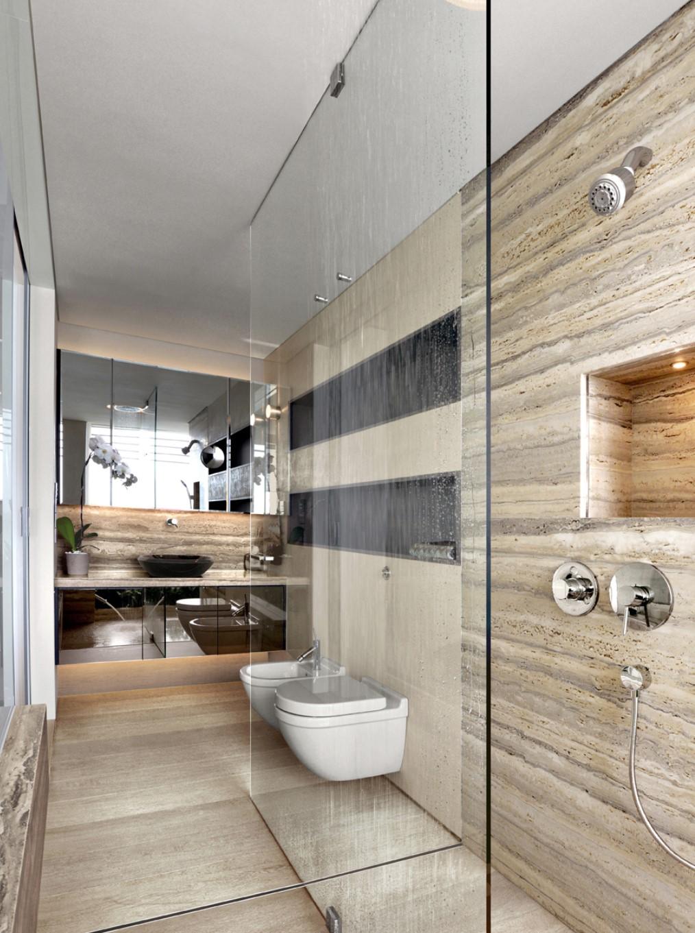 Bathroom  Toilet Designs  Bespoke Luxury Bathrooms