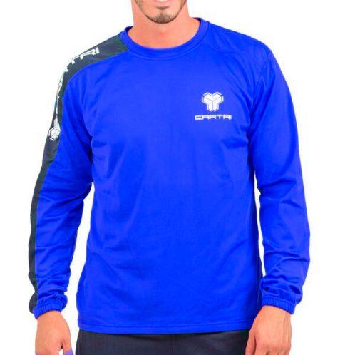 camiseta-blanca-pack-academy-2-600x600-600x600-1-600x600