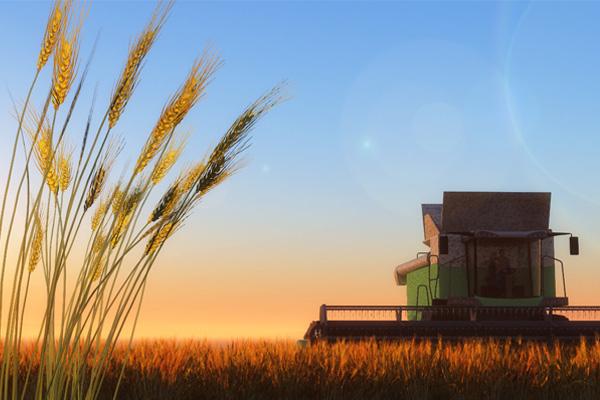 equipar agroindustria
