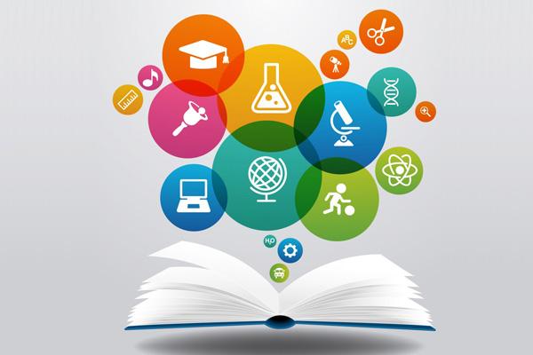 equipar industria educativa