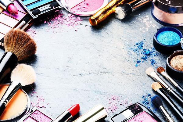 equipar industria cosmetica