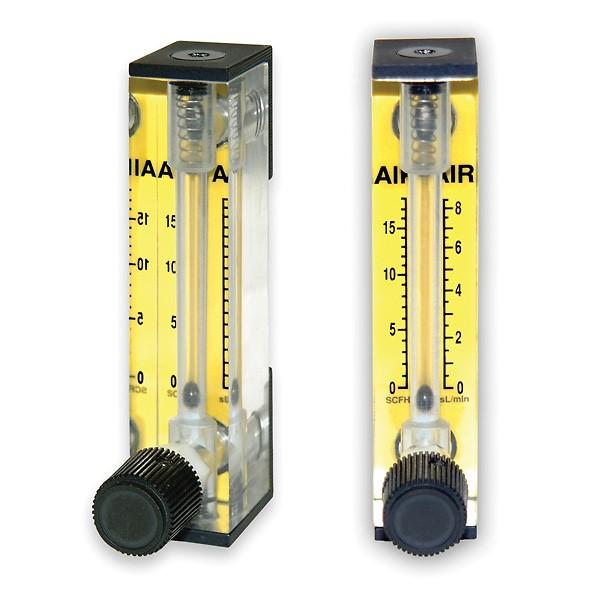Flujómetros Image