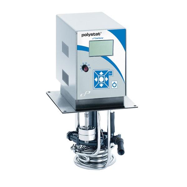 Cabezal Recirculador Digital de Inmersión PolyStat Image