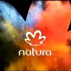 Comercial - Natura - Que Beleza é Essa - 2017/2018