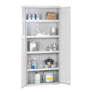 Armoire phytonsanitaire