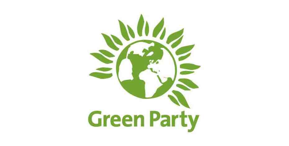 Green party to ban horse racing