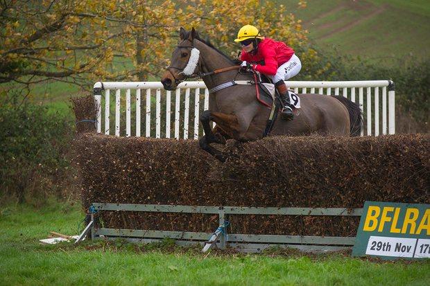 victoria pendleton race riding
