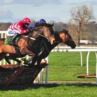 jump racing returns credit Credit Paul @ Flickr