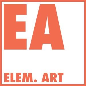 Elem. Art