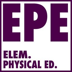 Elem. Physical Education