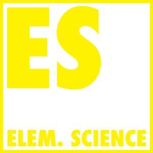 Elem. Science