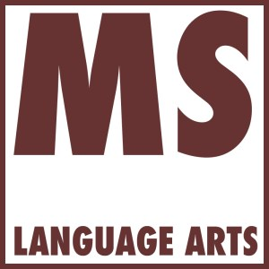 MS Language Arts