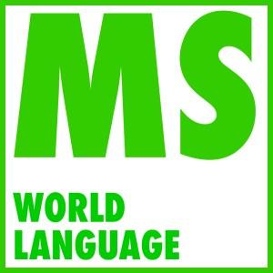 MS World Language