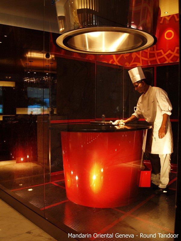kitchen heat lamps cabinet crown molding tandoor ovens – equip line
