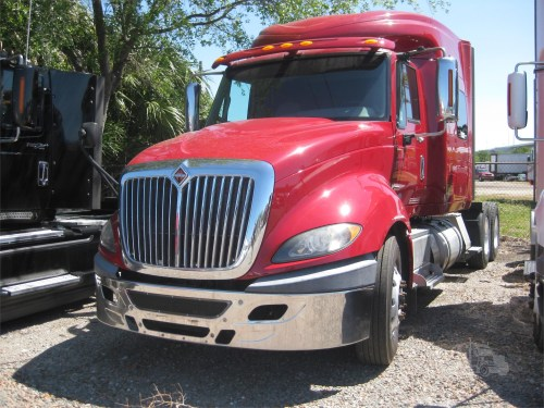 small resolution of international prostar conventional truck w sleeper a