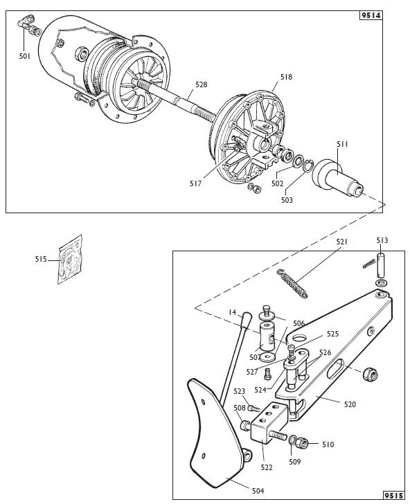 Tire Changer Parts Wiring Diagram Pump Diagram ~ Elsavadorla