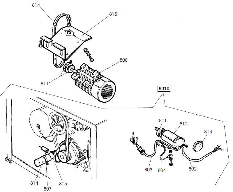 Ford Headlight Switch Wiring Diagram Ford Flex Wiring