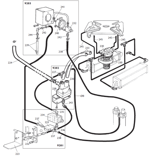 small resolution of tire machine switch wireing diagram