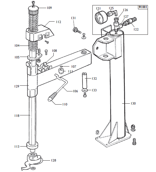 gm wiring diagram maps