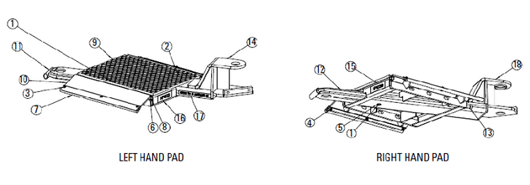 Gpi Fuel Pump Wiring Diagram Auto Electrical Wiring Diagram