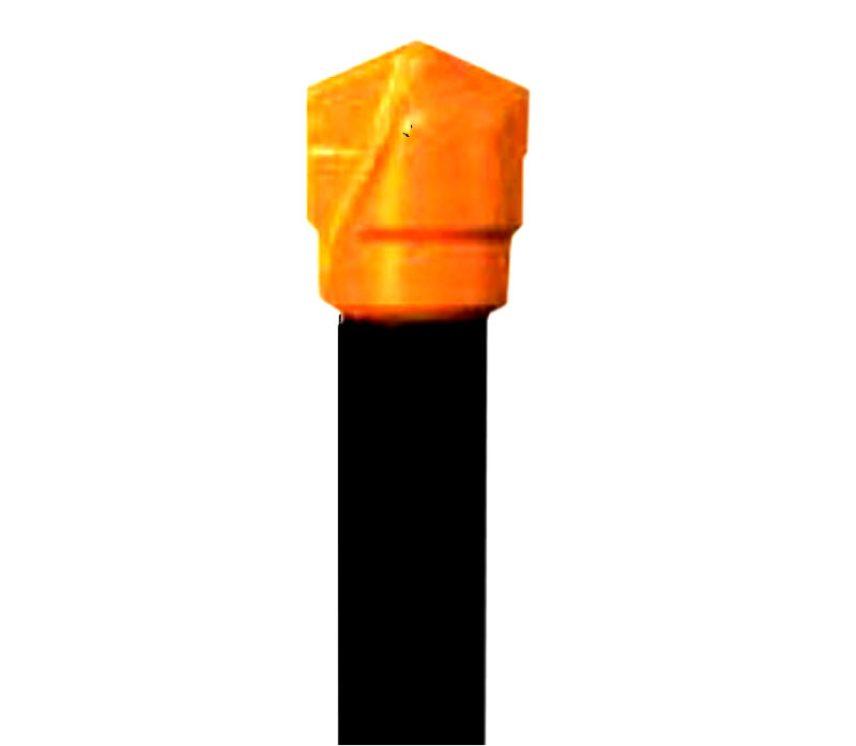 Belltec-puff-drill