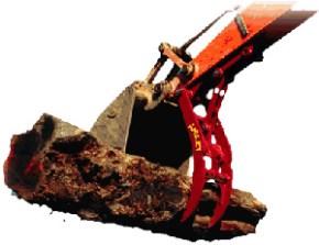 AMUL-BRUT-Adjustable-Rigid-Thumb