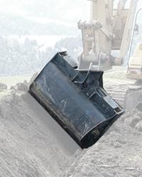 AMUL-TiltBucket-Excavator-Backhoe