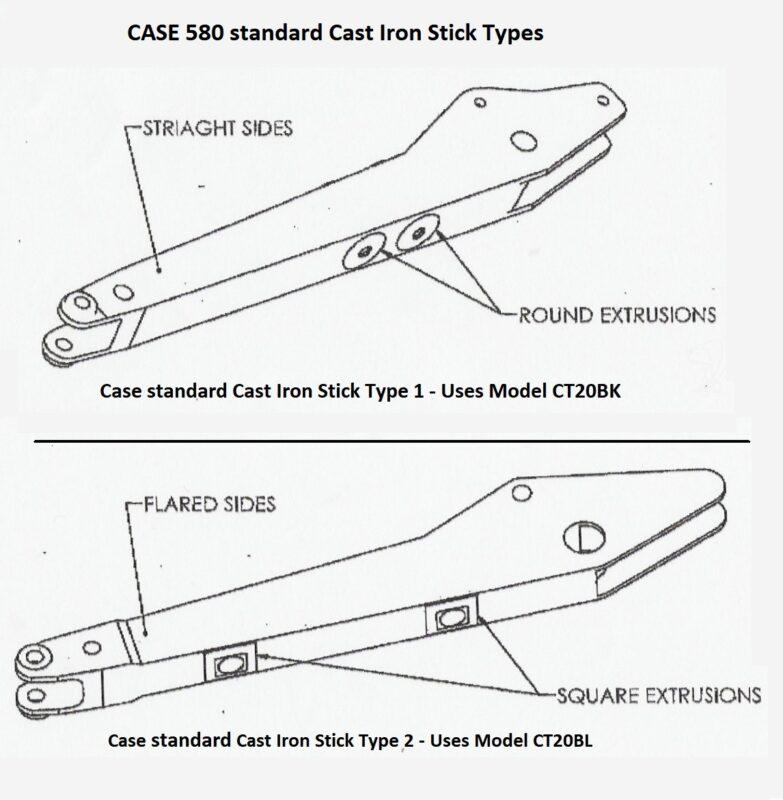 medium resolution of  case l wiring diagram light on case 580 super m wiring diagram case 580c wiring