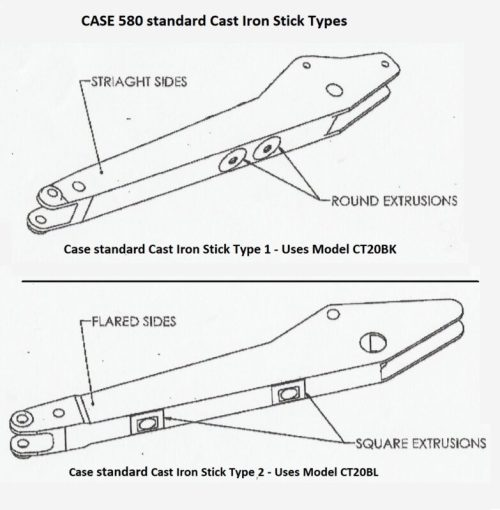 small resolution of  case l wiring diagram light on case 580 super m wiring diagram case 580c wiring