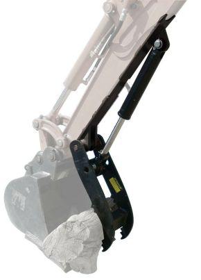 amulet-powerbrute-hydraulic-thumb
