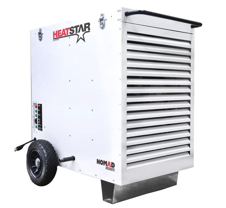 PHP-heatstar-HS250TC-dual-fuel-heater