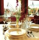 used-restaurant-equipment-for-sale-Kansas-City-Overland-Park